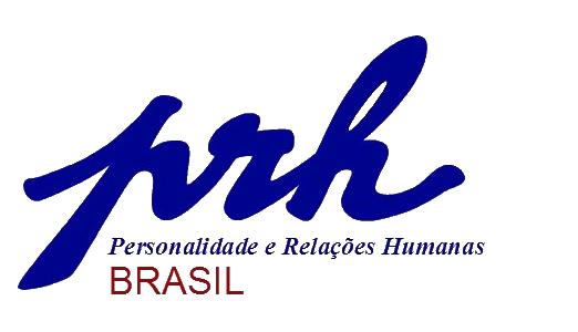 PRH Brasil